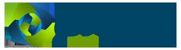 logo ORCAB 2015