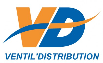 Ventil Distribution