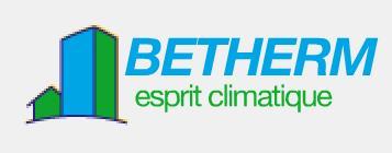 Betherm