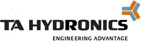 TA Hydronycs