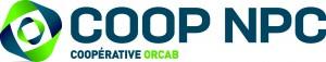 Coop NPC – Des artisans proches de chez vous